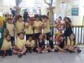 Folclore P23