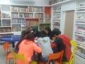 biblioteca (6)
