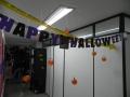 halloween_EF2_AME (1)