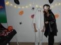 halloween_EF2_AME (44)