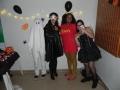 halloween_EF2_AME (45)