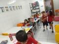 aula_invertida_mat_A2_JPA-7
