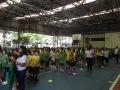 olimpiada_D12_EF1_AME-11