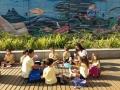 passeio_aquario_JPA (10)