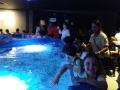 passeio_aquario_JPA (5)