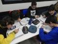 aula_ciencias_A7_AME-5