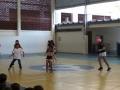 show_talentos_3 (15)
