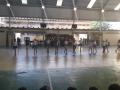 show_talentos_3 (3)
