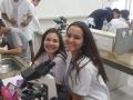 trab_lab_biologia (10)