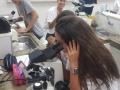 trab_lab_biologia (9)